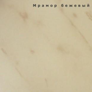 Стекломагниевый лист окрашенный - 10мм (СМЛ)
