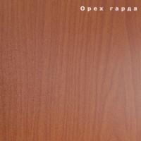 Стекломагниевый лист окрашенный - 12 мм (СМЛ)