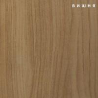 Стекломагниевый лист окрашенный - 6мм (СМЛ)