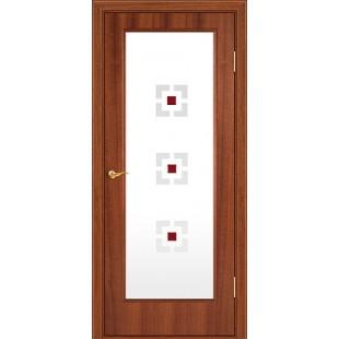 Дверь Диамант Тип 24