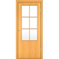 Дверь Диамант Тип 33