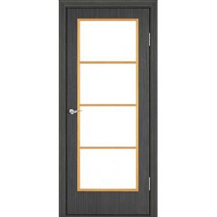 Дверь Диамант Тип 34