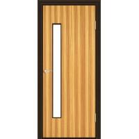 Дверь Диамант Тип 60
