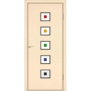 Дверь Диамант Тип 69