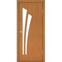 Дверь Диамант Тип 71