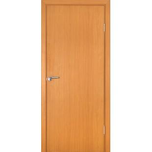 Дверь Эконом Тип 1ФП