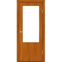 Дверь Эконом Тип 31ФП