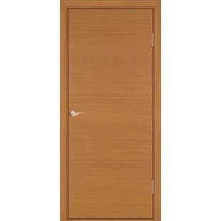 Дверь Флэт Тип 1