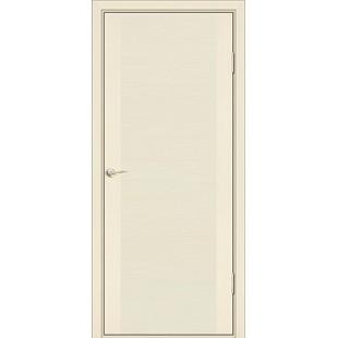 Дверь Флэт Тип 1К