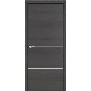 Дверь Флэт Тип 1М1