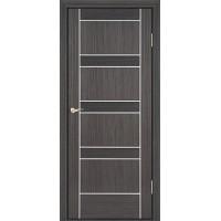 Дверь Флэт Тип 1М10