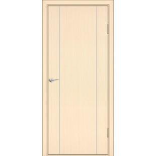 Дверь Флэт Тип 1М2