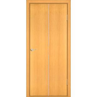 Дверь Флэт Тип 1М3