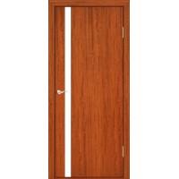 Дверь Флэт Тип 1М4