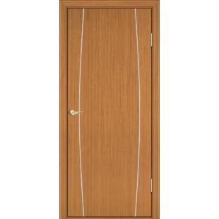 Дверь Флэт Тип 1М6