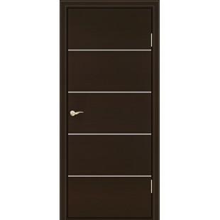 Дверь Флэт Тип 1М8