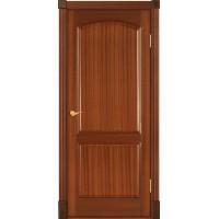 Дверь Классик Тип 501ДФ