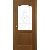 Дверь Классик Тип 501ДФО