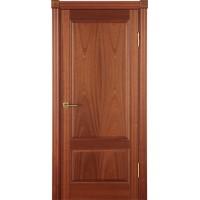 Дверь Классик Тип 502ДФ