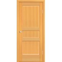 Дверь Композит Тип 208ДФ