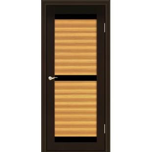 Дверь Композит Тип 230