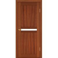 Дверь Композит Тип 250ДФ