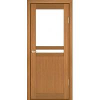 Дверь Композит Тип 250ДФО