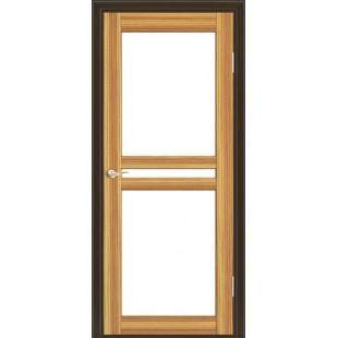 Дверь Композит Тип 250ДО