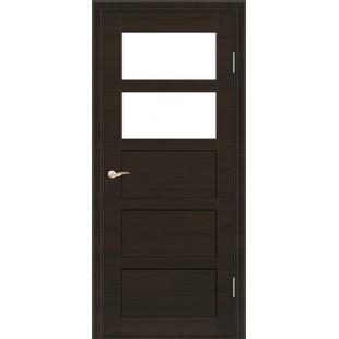Дверь Композит Тип 270ДФО