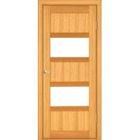 Дверь Композит Тип 270ДФО-1
