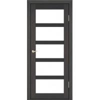 Дверь Композит Тип 270ДО