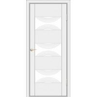 Дверь Композит Тип 275