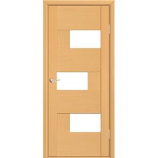 Дверь Композит Тип 276