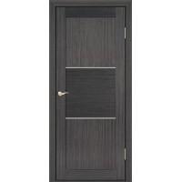 Дверь Композит Тип 278