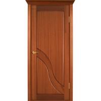 Дверь Композит Тип 281ДФ