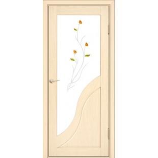 Дверь Композит Тип 281ДФО