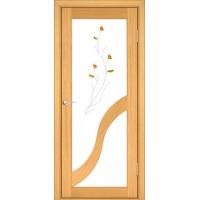 Дверь Композит Тип 281ДО