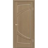 Дверь Композит Тип 282ДФ