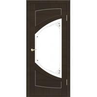 Дверь Композит Тип 282ДФО