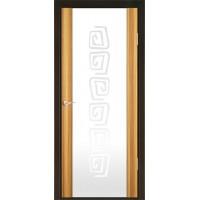 Дверь Кристалл Тип 300