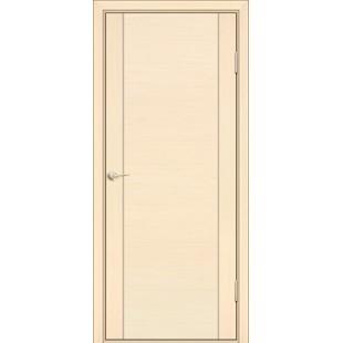 Дверь Кристалл Тип 300ДФ