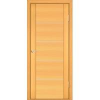 Дверь Кристалл Тип 300ДФМ4