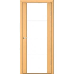 Дверь Кристалл Тип 300М1
