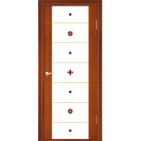 Дверь Кристалл Тип 300М5