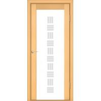 Дверь Кристалл Тип 301