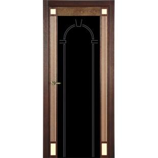 Дверь Кристалл Тип 301Рим