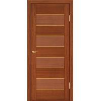 Дверь Кристалл Тип 317