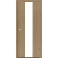 Дверь Кристалл Тип 320