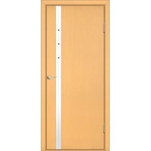 Дверь Кристалл Тип 340