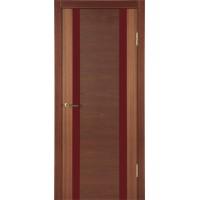 Дверь Кристалл Тип 341